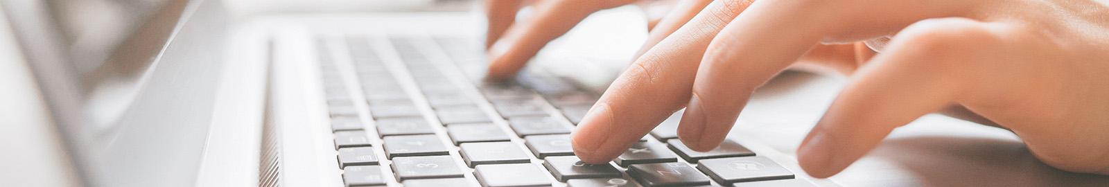 mauerwerksakademie online live seminare