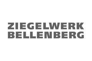 ziegelwerk bellenberg